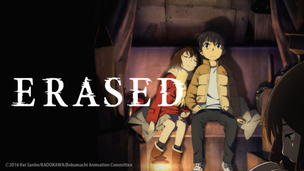 master_art_erased-v2